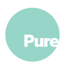 Pure Publishing Limited